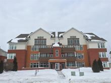 Condo à vendre à Aylmer (Gatineau), Outaouais, 260, boulevard d'Europe, app. 9, 28647193 - Centris