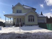 Maison à vendre à Lavaltrie, Lanaudière, 161, Rue des Villas, 11498302 - Centris