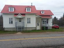 Maison à vendre à Pont-Rouge, Capitale-Nationale, 410, Rang  Petit-Capsa, 11928534 - Centris