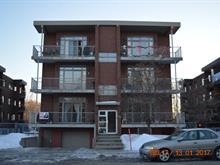 Condo for sale in Rivière-des-Prairies/Pointe-aux-Trembles (Montréal), Montréal (Island), 560, boulevard du Tricentenaire, apt. 100, 24525803 - Centris