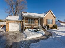 Maison à vendre à Saint-Joseph-du-Lac, Laurentides, 131, 48e Avenue Sud, 14189239 - Centris