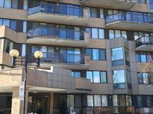 Condo à vendre à Rosemont/La Petite-Patrie (Montréal), Montréal (Île), 5400, Place  De Jumonville, app. 209, 25057621 - Centris