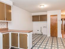 Condo / Apartment for rent in Montréal-Nord (Montréal), Montréal (Island), 5291, Rue d'Amos, 12788099 - Centris