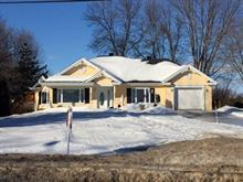 House for sale in Lanoraie, Lanaudière, 77, Grande Côte Est, 22872259 - Centris