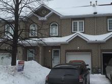 Maison à vendre à Aylmer (Gatineau), Outaouais, 24, Rue des Hurons, 9896066 - Centris