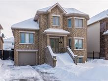 House for sale in Sainte-Dorothée (Laval), Laval, 598, Rue des Pétunias, 11829700 - Centris