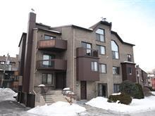 Condo for sale in Rosemont/La Petite-Patrie (Montréal), Montréal (Island), 4746, Rue  Dickson, 20908725 - Centris