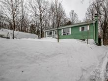 House for sale in Saint-Hippolyte, Laurentides, 1152, Chemin du Lac-Connelly, 9529872 - Centris