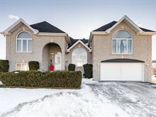 Maison à vendre à Notre-Dame-de-l'Île-Perrot, Montérégie, 1250, boulevard  Virginie-Roy, 14089282 - Centris