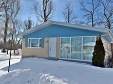 House for sale in Donnacona, Capitale-Nationale, 108, boulevard  Victorin, 23742394 - Centris