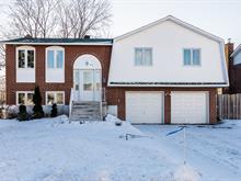 House for sale in Dollard-Des Ormeaux, Montréal (Island), 41, Rue  Greenfield, 18545738 - Centris