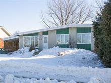 House for sale in Auteuil (Laval), Laval, 500, Rue  Puget, 28996970 - Centris