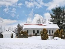 Maison à vendre à Saint-Cuthbert, Lanaudière, 3690, Grand rg  Sainte-Catherine, 10034319 - Centris