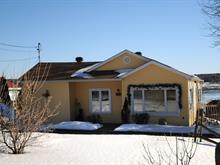 House for sale in Lanoraie, Lanaudière, 152, Grande Côte Est, 22492488 - Centris