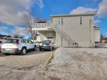 Income properties for sale in Saint-Hyacinthe, Montérégie, 1265A, Avenue  Castelneau, 21475267 - Centris