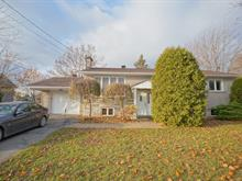 House for sale in Les Cèdres, Montérégie, 1290, Rue  Blanche, 13907732 - Centris