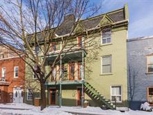 Condo à vendre à Le Plateau-Mont-Royal (Montréal), Montréal (Île), 4415, Avenue  Henri-Julien, 25817672 - Centris