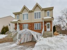 Maison à vendre à Auteuil (Laval), Laval, 1250, Rue  Bienville, 12956703 - Centris