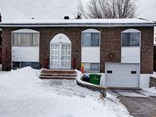 House for sale in Pierrefonds-Roxboro (Montréal), Montréal (Island), 12482, Rue  Fleming, 16539409 - Centris