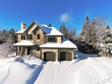 House for sale in Mirabel, Laurentides, 16490, Rue du Jade, 23862283 - Centris