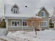 Maison à vendre à Sainte-Thérèse, Laurentides, 389, Rue  Thomas-Kimpton, 10402201 - Centris