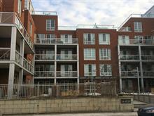 Condo à vendre à Le Sud-Ouest (Montréal), Montréal (Île), 4250, Rue  Saint-Ambroise, app. 401, 10078887 - Centris