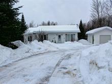 House for sale in Notre-Dame-du-Laus, Laurentides, 1595, Route  309 Sud, 27668072 - Centris