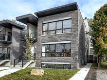 Condo / Apartment for sale in Saint-Laurent (Montréal), Montréal (Island), 2877, Rue  Jasmin, 27807172 - Centris