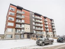 Condo for sale in Saint-Constant, Montérégie, 10, Rue  Lévesque, apt. 105, 23423816 - Centris
