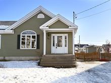 Maison à vendre à Princeville, Centre-du-Québec, 42, Rue  Desrochers, 18804582 - Centris