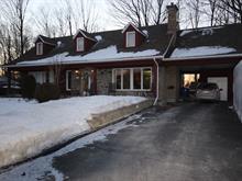 House for sale in Fleurimont (Sherbrooke), Estrie, 263, Rue des Bouleaux, 21522610 - Centris