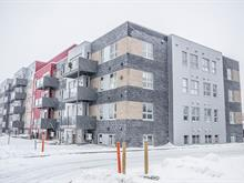 Condo for sale in Saint-Constant, Montérégie, 10, Rue  Lévesque, apt. 501, 17473740 - Centris