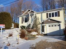 House for sale in Fleurimont (Sherbrooke), Estrie, 178, Rue des Tilleuls, 28019085 - Centris