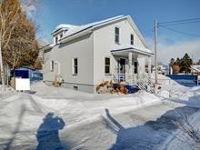 Maison à vendre à Beaupré, Capitale-Nationale, 11166, Avenue  Royale, 28131640 - Centris