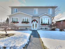 House for sale in Saint-Hyacinthe, Montérégie, 1265, Avenue  Castelneau, 20907921 - Centris