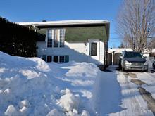 House for sale in Gatineau (Gatineau), Outaouais, 17, Rue de Piedmont, 14963495 - Centris