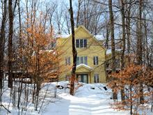 House for sale in Mont-Tremblant, Laurentides, 143, Chemin des Ancêtres, 9858906 - Centris