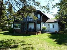 Maison à vendre à Rimouski, Bas-Saint-Laurent, 20, Chemin des Coquillages, 9956981 - Centris