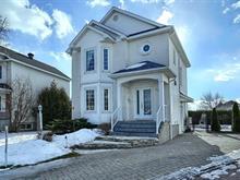 House for sale in Sainte-Julie, Montérégie, 12, Place de Fontenay, 27889756 - Centris