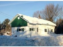 House for sale in Saint-Calixte, Lanaudière, 55, Rue  Bellefeuille, 25489480 - Centris