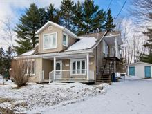 Duplex for sale in Ascot Corner, Estrie, 5585 - 5587, Route  112, 14258550 - Centris
