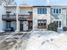 Maison à vendre à Sainte-Rose (Laval), Laval, 1611, Rue  Taillefer, 28957181 - Centris