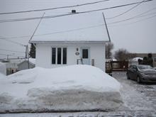 Maison à vendre à Beauport (Québec), Capitale-Nationale, 2659, Avenue de Bouctouche, 25432988 - Centris