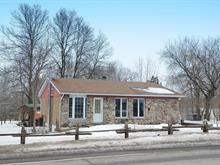Maison à vendre à L'Assomption, Lanaudière, 845, Rang de l'Achigan, 27553742 - Centris