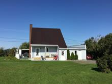 Farm for sale in Sainte-Félicité, Bas-Saint-Laurent, 105, Route  132 Ouest, 27386507 - Centris