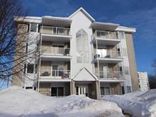 Condo for sale in Les Chutes-de-la-Chaudière-Est (Lévis), Chaudière-Appalaches, 515, Rue de Mercure, apt. 401, 26135929 - Centris