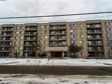 Condo for sale in Saint-Lambert, Montérégie, 500, Rue  Saint-Georges, apt. 508, 16592690 - Centris