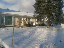 Maison à vendre à La Haute-Saint-Charles (Québec), Capitale-Nationale, 5974, Rue des Émilois, 16312164 - Centris