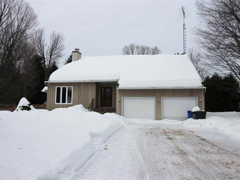 House for sale in Rawdon, Lanaudière, 3718, Lakeshore Drive, 11128320 - Centris