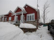 Maison à vendre à Cap-Santé, Capitale-Nationale, 31, Rue  Joseph-Laroche, 21943399 - Centris